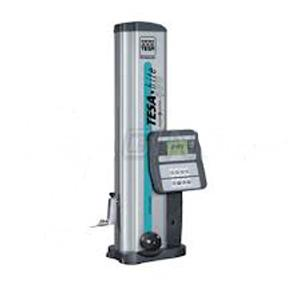 Height Gage - Tesa
